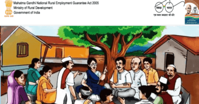 Gram Panchayat Reports_1